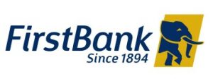 FirstBank_Logo