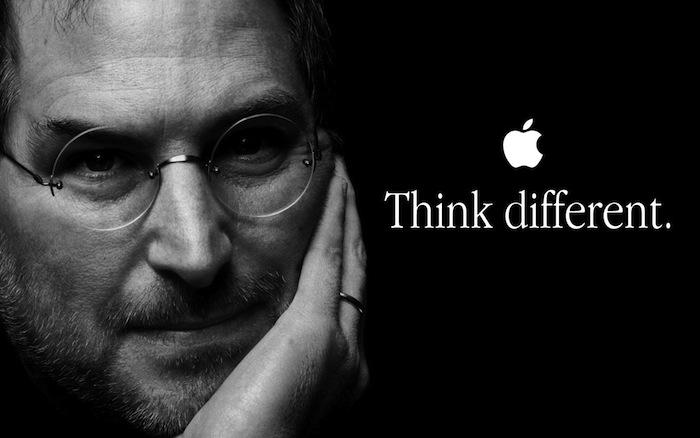 Steve_Jobs_Rip_Think_Different_1280x800_1545