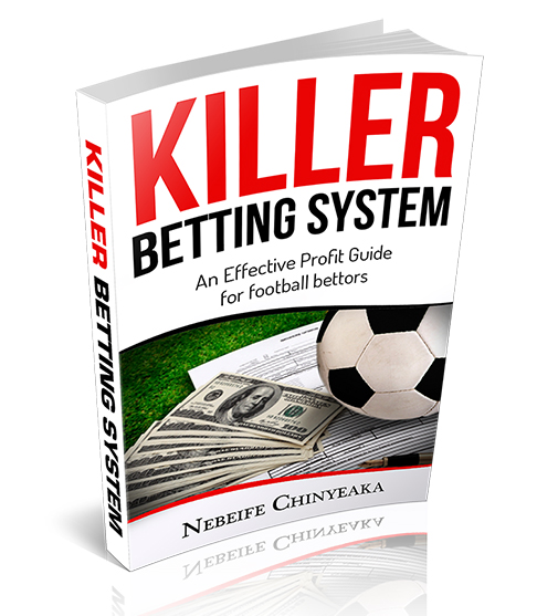 killerbettingsystem-505px